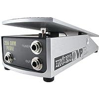 ERNIE BALL 音量踏板适配器 Volume PedalP06181  モノラル 25kΩ/Aカーブ(JRサイズ)