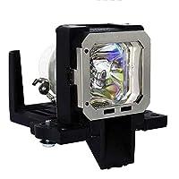 JVC PK-L2210UP DLA-RS40U DLA-RS45U DLA-X3 DLA-X30BU DLA-RS55U 投影仪 PK-L2210U 替换灯泡
