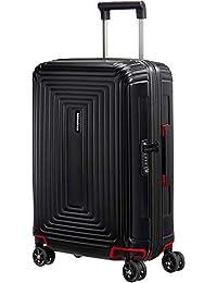 Samsonite 新秀丽 Neopulse 万向轮 S(宽20厘米)手提行李箱