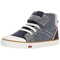 See Kai Run 儿童 Dane 运动鞋