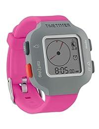 Time Timer Watch PlusFBA_JAC5022BE 浆果色