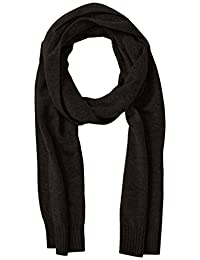 BOSS 男士围巾 Scarf-Basic