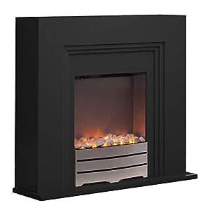 warmlite wl45020林肯壁炉 suite ,2000W