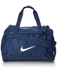Nike 耐克 SWOOSH 俱乐部球队运动包 duffel