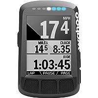 Wahoo ELEMNT BOLT GPS 自行车码表