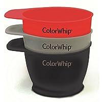 产品俱乐部彩色带搅拌碗