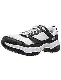 Skechers Mantra Ultra Forte 女士运动鞋