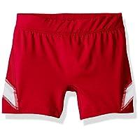 Augusta Sportswear Augusta Girls Stride 短裤