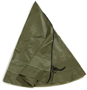 Dittmann FSH 100 防护罩 100 厘米 尺寸 S