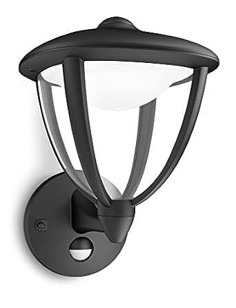 Philips 飞利浦 myGarden LED 壁灯