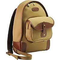 Billingham rucksack 35适用于相机