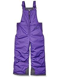 Arctix Toddler Classic Snow Overalls Bib