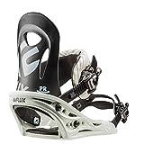 Flux Bindings - PR 全山滑雪板固定