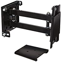 MORryde TV5-003H Full Motion TV Mount with Extension