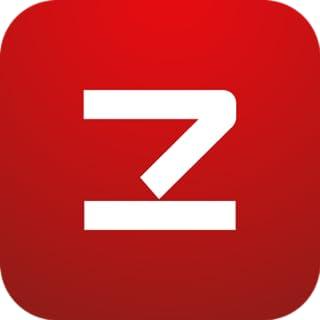 ZAKER(新闻阅读)