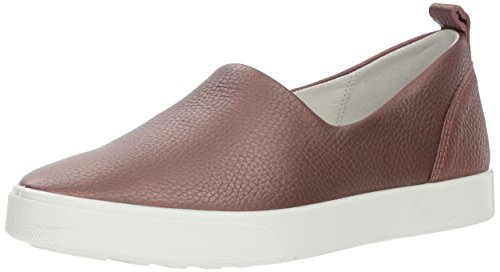 ECCO ECCOレディースジリアンファッション怠惰な靴