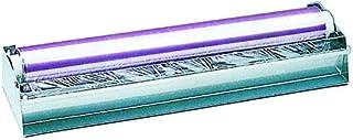 Fripac-Medis 系统穿孔*护理铝箔 350 米 x 60 厘米