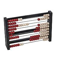 Linex Abacus 100 颗珠子