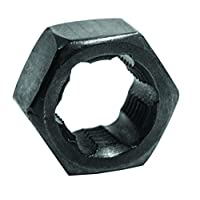 Century Drill & Tool Rethreading 六角形骰子 1/2-20 NF 92910