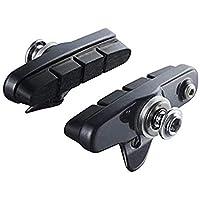 Shimano 禧玛诺 刹车片/垫 BR-6800 R55C4 卡盘鞋套装 Y8LA98030