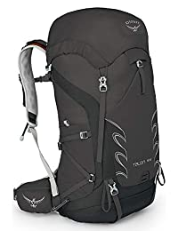 Osprey S17 男式 魔爪 Talon 44 户外徒步穿越登山越野双肩超轻背包舒适背负 三年质保终身维修