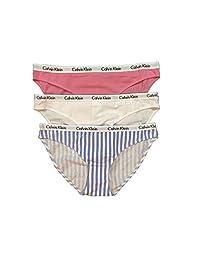 Calvin Klein 卡尔文・克莱恩 女式 比基尼内裤