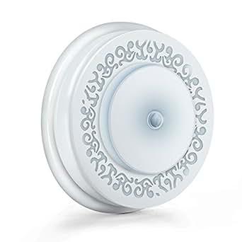 运动传感器 LED 灯夜灯,衣柜灯 白色 LED0017LNGUS