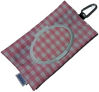 BonDeChoco 湿巾盒 M31