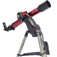 Celestron 星特朗 SkyProdigy70 全自动化校准追星天文望远镜(供应商直送)
