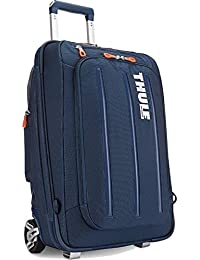 Thule Crossover 2 Wheels Cabin Trolley 56 cm Notebook Compartment