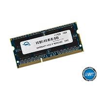 OWC OWC1867DDR3S16G 16 GB 1867 MHz DDR3 SO-DIMM PC3-14900 内存条