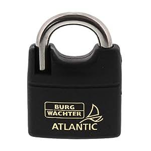 Burg Wächter 大西洋锁 数量:1