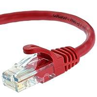 Mediabridge 以太网电缆31-599-15B 15 Feet