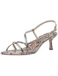 Sam Edelman 女士細跟涼鞋