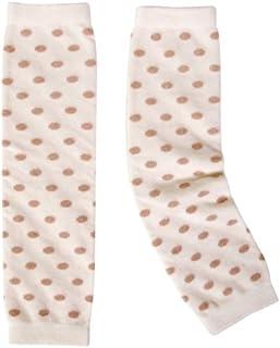 Hoppetta plus 有机棉 针织 腿套 未经处理