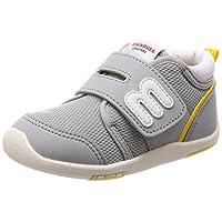 [MIKIHOUSE] 婴儿鞋 婴儿