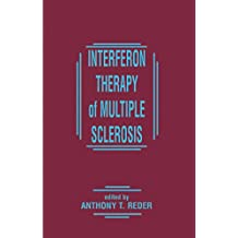 Interferon Therapy of Multiple Sclerosis (English Edition)