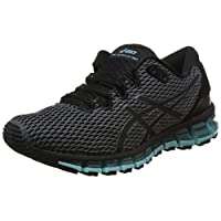 ASICS 亚瑟士 女 跑步鞋 GEL-QUANTUM 360 SHIFT MX T889N