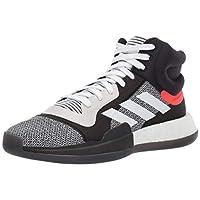 adidas 阿迪達斯 男士 Marquee Boost 籃球鞋
