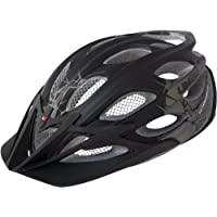 LIMAR ultralight + MTB 成人骑行头盔
