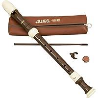 Aulos 课堂录像机 Alto 3 件套 英语 A709B