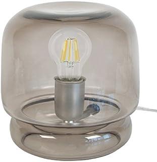 Tosel 64019 佩克岛吹制玻璃灯 200 x 200 毫米