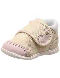 [Mizuno 美津浓] 一段学步鞋 GUMOIC FACE [婴儿] (现行款) 婴儿