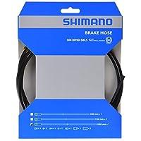 SHIMANO SM-BH90 SBLS BR-M820 对应 2000mm 黑色 ISMBH90SBLSL200