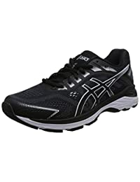ASICS 亚瑟士 男 跑步鞋 GT-2000 7 1011A158