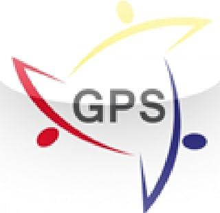 GPS定位跟踪监控