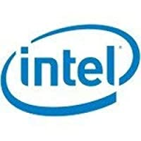 Intel Optane 内存 M10 系列(64Gb,M.2 80Mm Pcie 3.0,20Nm,3D Xpoint)零售