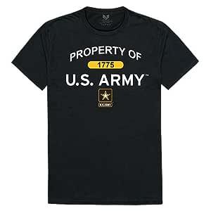 Rapiddominance Rs2 休闲图案 T 恤,黑色,L 码