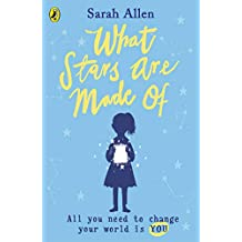 What Stars Are Made Of (English Edition)