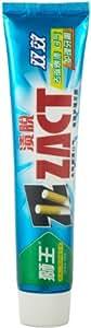 狮王渍脱牙膏(双效型)150g*2